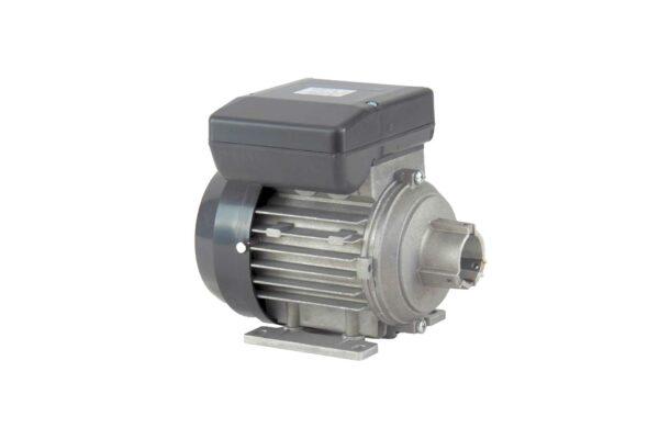 tetec-elektromotor-2050x1281px_2000-01