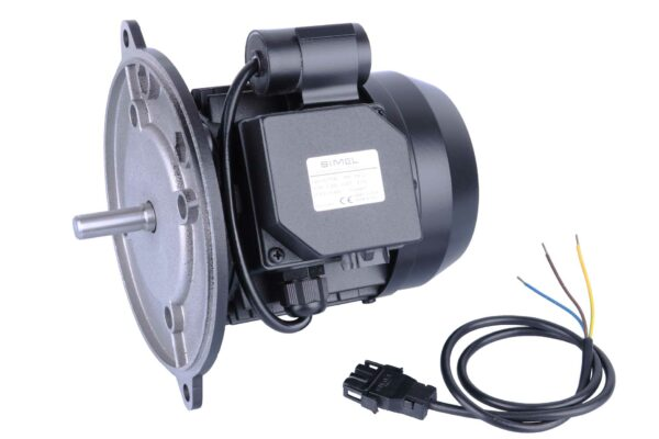 tetec-elektromotor-2050x1281px_3000-01