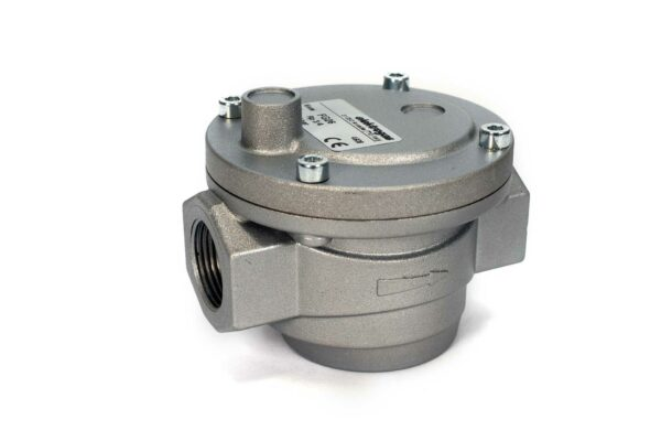 tetec-gasfilter-2050x1281px-01