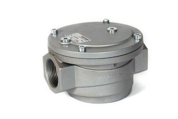tetec-gasfilter-2050x1281px-02