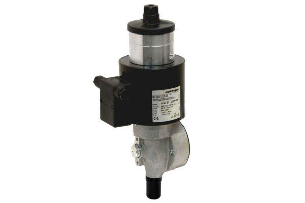 tetec-magnetventile-2050x1281px-sr-01