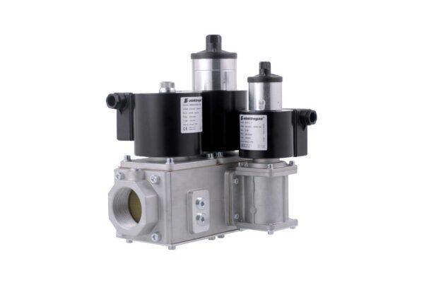 tetec-magnetventile-2050x1281px-vmm-01